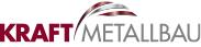 Kraft Metallbau